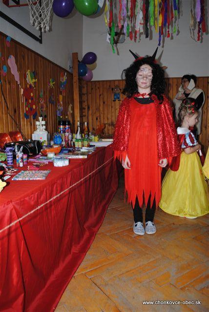 01-karneval-2016-14